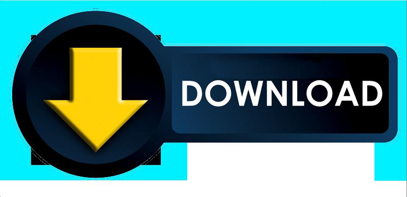 Download ben 10 ultimate alien games gba – download driver